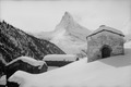 ETH-BIB-Zermatt, Matterhorn, Standaufnahme-Inlandflüge-LBS MH05-85-03.tif