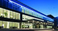 EVG Headquarters.jpg