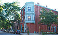 East Village Historic District A Chicago IL.jpg