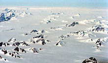 Eastcoastgreenland1.jpg