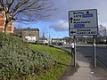 Eastgate - geograph.org.uk - 1156951.jpg