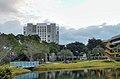 Eastward view of FIU's campus.jpg