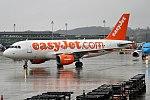 EasyJet, G-EZIN, Airbus A319-111 (39427616014).jpg