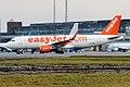 EasyJet, G-EZWV, Airbus A320-214 (27844019379).jpg