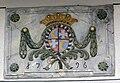 Ebersbach Pfarrscheuer Wappen.jpg