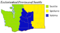 Ecclesiastical Province of Seattle map.png