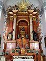 Ecija - Iglesia de Santa Ana 4.JPG