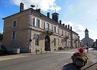 Ecole de Mont-sous-Vaudrey.JPG