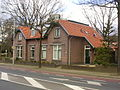 Ede-klinkenbergerweg-63-65.JPG