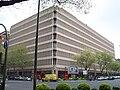Edificio Beatriz (Madrid) 01.jpg