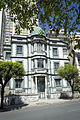 Edificio Particular 3 Av. Arce.jpg