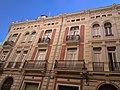 Edificio calle Doctor Montserrat 34-32.jpg