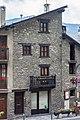 Edificio de Ordino. Andorra 204.jpg