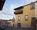 Edificio en calle Colegio, 2, La Orotava, Tenerife, España, 2012-12-13, DD 01.jpg