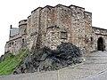 Edinburgh Castle, Edinburgh - geograph.org.uk - 505910.jpg