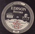 Edison 51548 - DrunkenSailorMedley.JPG
