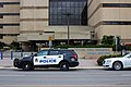 Edmonton Police At Headquarters.jpg