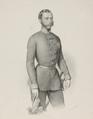 Eduard Friedrich Leybold Albrecht Litho.PNG