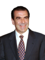 Eduardo Frei Ruiz-Tagle 1999 (No background).png