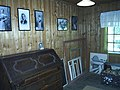 Edvard Munch's house's interior.jpg