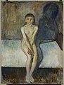 Edvard Munch - Puberty.jpg