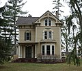 Edward Ferris House Onondaga.jpg