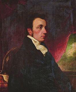 Edward Foss British lawyer