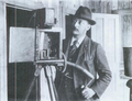 Edward H. Amet.PNG