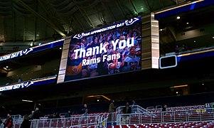 File:Edward Jones Dome Scoreboard 2012.jpg