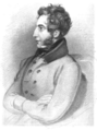 Edward Lytton Bulwer.png
