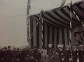 Edward VII visiting Malta, April 1903 - Laying of foundation stone of Valletta Breakwater (1).png