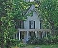 Edwin Trump House Fenton MI.jpg