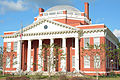 Effingham County Courthouse, Springfield, GA, US.jpg