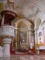 Eger Basilica 08.jpg