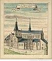 Eglise-Saint-Hilaire-Poitiers-1639.jpg