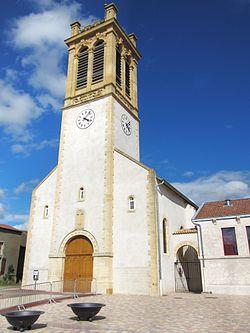 Eglise Mars la Tour.jpg