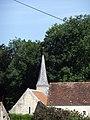 Eglise Saint-Gerbold.JPG