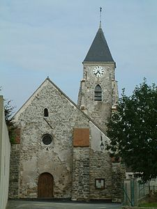 Eglise Saint Medard de Trocy.JPG