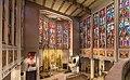 Eglise Sainte-Agnès d'Alfort à Maisons-Alfort (94).jpg