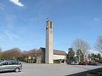 Eglise bernes sur oise.JPG
