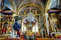 Eglise de Hauteluce - Savoie (23601937986).jpg