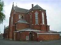 Eglise de Neuf-Berquin - 2.JPG