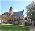 Eglise de la Chartreuse Saint-Sauveur de Villefranche-de-Rouergue.JPG