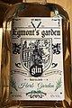 Egmont's garden gin 01.jpg