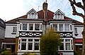 Egmont Road, Sutton, Surrey, Greater London 13 - Flickr - tonymonblat.jpg
