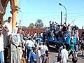 Egypt-3A-028 - Celebration (2217351000).jpg