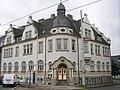 Ehemaliges Bürgermeisteramt Dümpten, Mellinghofer Straße 275, Mülheim an der Ruhr.jpg