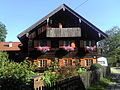 Ehemaliges Kleinbauernhaus 2012-09-16 10-24-26.jpg