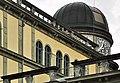 Eidgenössische Sternwarte (ETH Zürich) 2011-08-06 17-57-34 ShiftN.jpg