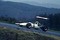 Eifelrennen 1969, BMW Formel 2, Joseph Siffert.jpg